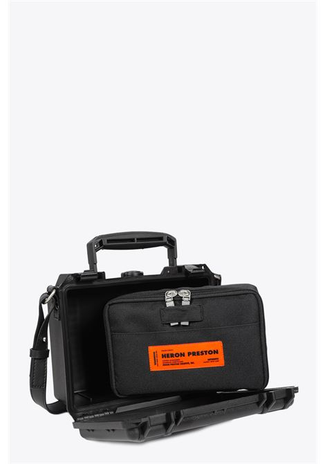 TOOL BOX BAG HERON PRESTON | 31 | HWNN001R21PLA01 TOOL BOX BAG1010