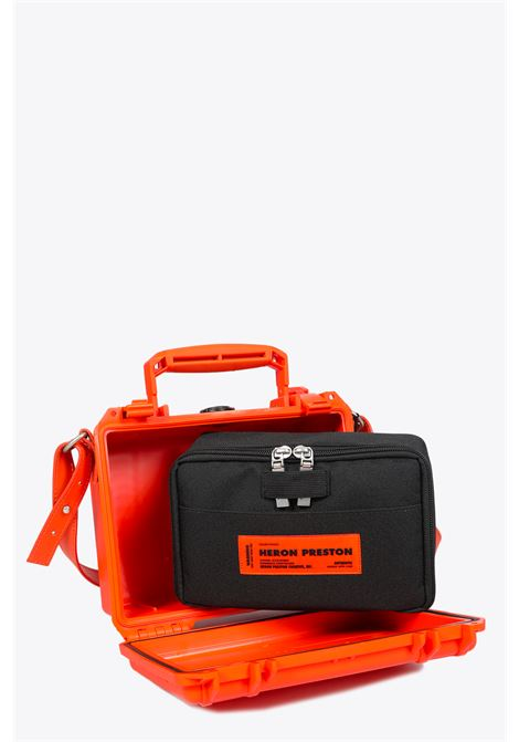 TOOL BOX BAG HERON PRESTON | 31 | HWNN001R21PLA01 TOOL BOX BAG2222