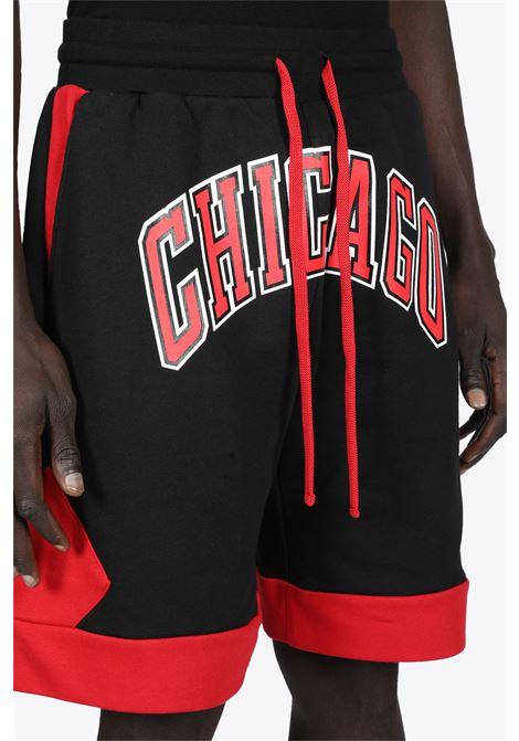 SHORTS CHICAGO IH NOM UH NIT | 30 | NUS21321 SHORTS CHICAGO383