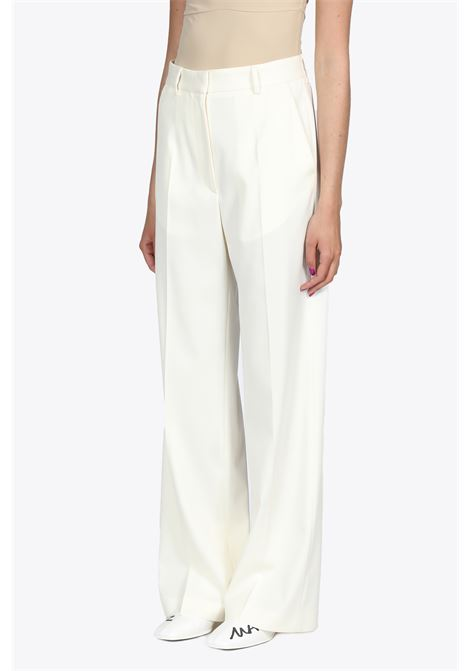 TAILORED PANT MM6 MAISON MARGIELA | 9 | S62KB0067 S47848101