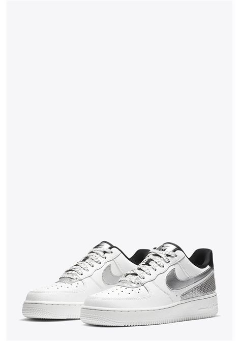 air force 1 07 se NIKE | 10000039 | CT1992-100 AIR FORCE 1 07 SEWHITE