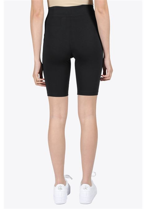 CYCLING SHORTS NIKE | 5032243 | CZ8526-010BLACK