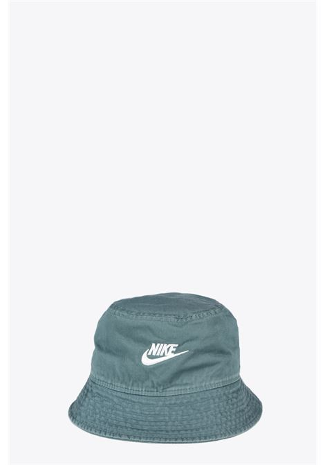 LOGO BUCKET HAT NIKE | 26 | DC3967-387HASTA
