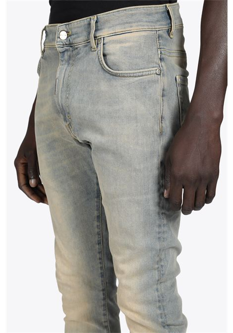 ESSENTIAL DENIM REPRESENT | 30000029 | M07043 ESSENTIAL DENIM22
