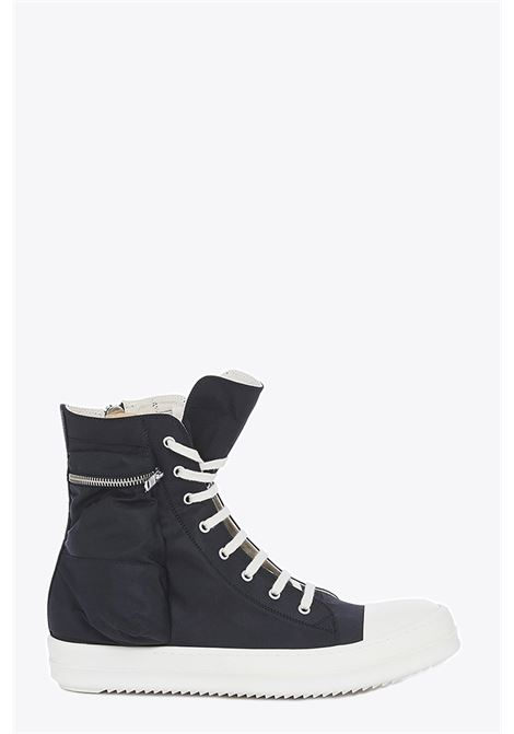 CARGO SNEAKERS RICK OWENS-DRKSHDW | 10000039 | DS21S2801 CNP CARGO SNEAKERS911