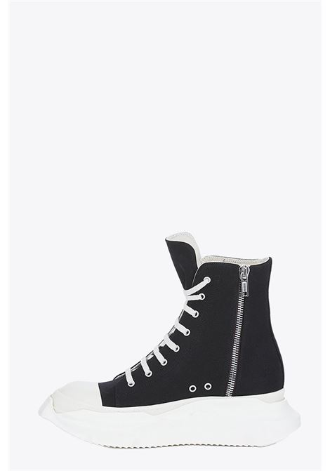 ABSTRACT SNEAKERS RICK OWENS-DRKSHDW | 10000039 | DS21S2840 TNAP ABSTRACT SNEAKERS91111
