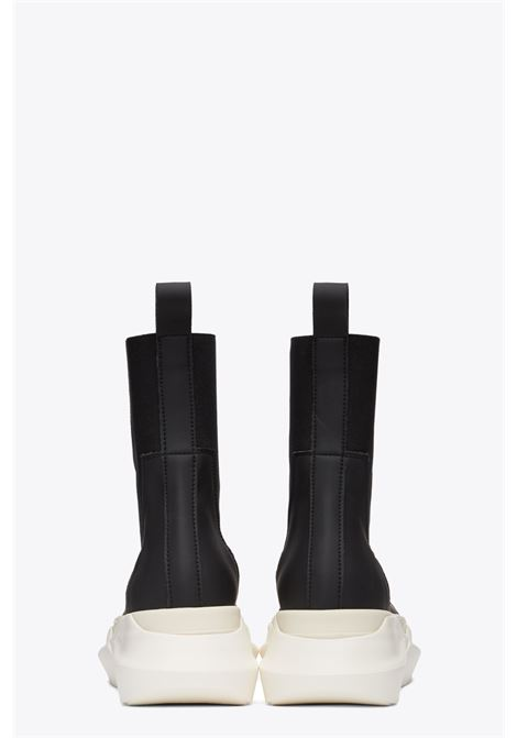 BEETLE ABSTRACT RICK OWENS-DRKSHDW | 10000039 | DS21S2846 RUH BEETLE ABSTRACT91111