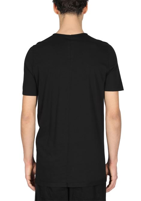 level tee RICK OWENS-DRKSHDW | 8 | DU21S2250 RN LEVEL TEE09