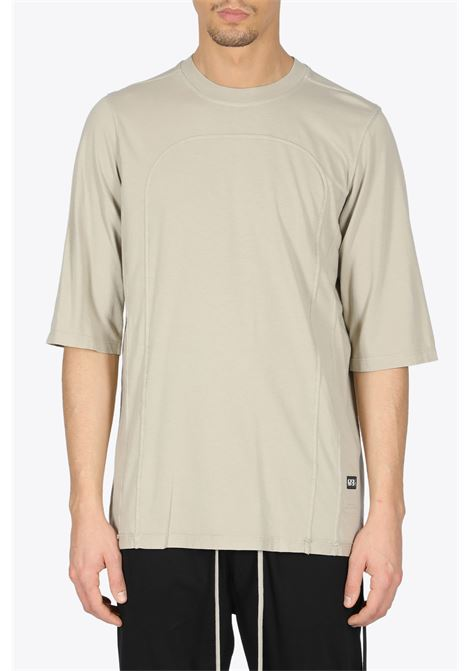 crewneck sweat RICK OWENS-DRKSHDW | 8 | DU21S2268 RN CREWNECK SWEAT08