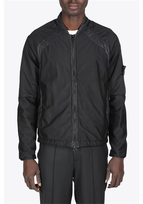 LINER JACKET STONE ISLAND SHADOW PROJECT | 3 | 741940904 LINER JACKETV0029