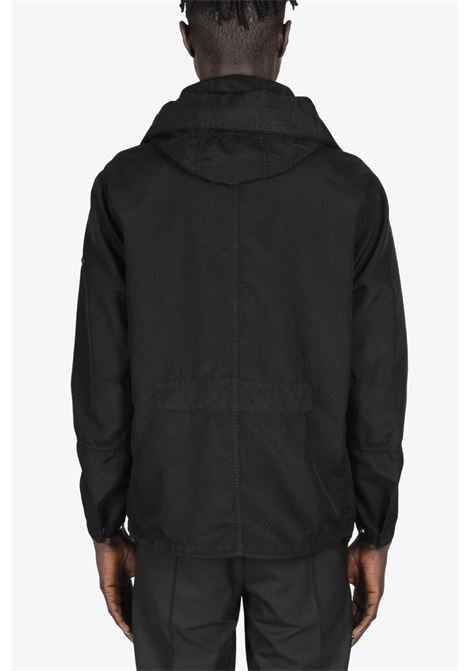 vented field jacket STONE ISLAND SHADOW PROJECT | 3 | 741941002 VENTED FIELD JACKETV0029
