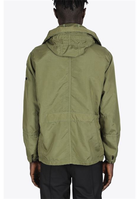 VENTED FIELD JACKET STONE ISLAND SHADOW PROJECT | 3 | 741941002 VENTED FIELD JACKETV0058
