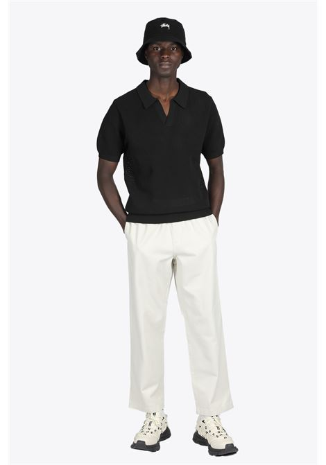 BRUSHED BEACH PANT STUSSY | 9 | 116423 BRUSHED BEACH PANTBONE