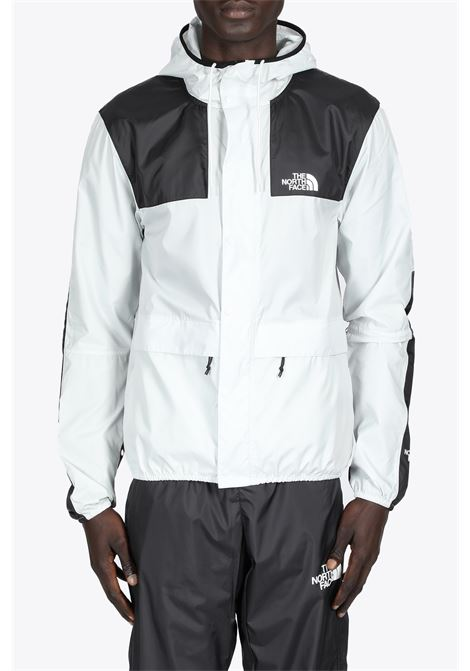 1985 seasonal mountain jkt THE NORTH FACE | -276790253 | NF00CH379B81GREY