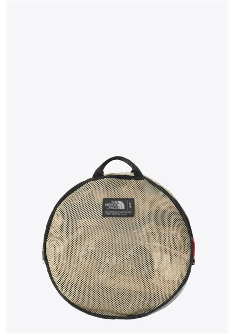 base camp duffel THE NORTH FACE | 31 | NF0A3ETO0AR1MULTI