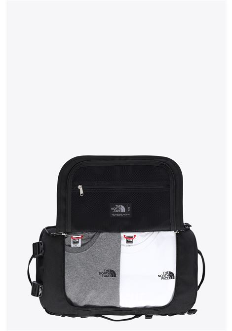 base camp duffel THE NORTH FACE | 31 | NF0A3ETOJK31BLACK