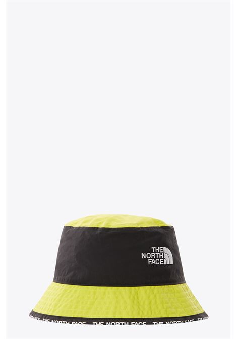 cypress bucket hat THE NORTH FACE | 26 | NF0A3VVKJE31GREEN