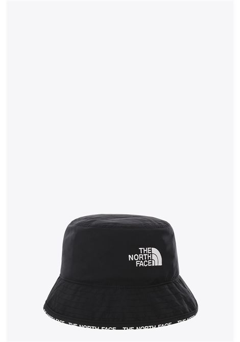 cypress bucket hat THE NORTH FACE | 26 | NF0A3VVKJK31BLACK