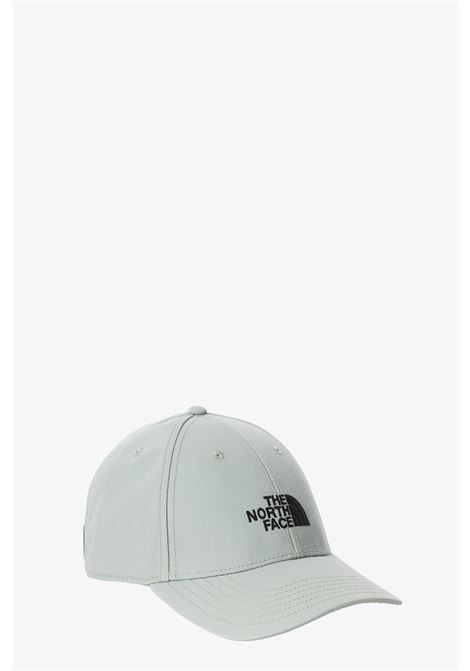 recycled 66 classic hat THE NORTH FACE | 26 | NF0A4VSVHDF1IRON