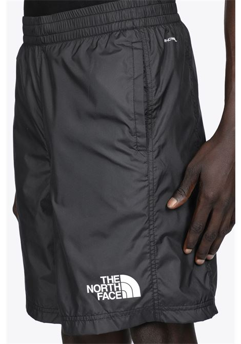 hydrenaline wind short THE NORTH FACE | 30 | NF0A52Z5JK31BLACK