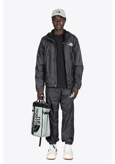 hydrenaline wind pant THE NORTH FACE | 9 | NF0A52ZOJK31BLACK