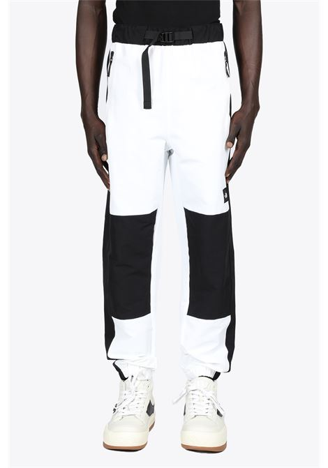 black box track pant THE NORTH FACE   9   NF0A55BGFN41WHITE