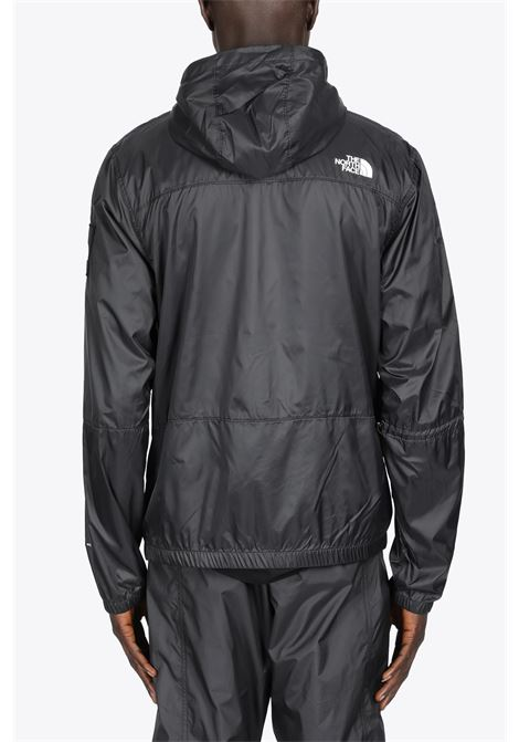 black box 1990 wind jacket THE NORTH FACE | -276790253 | NF0A55BRJK31BLACK