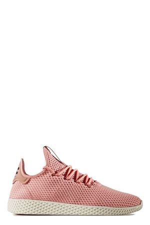 ADIDAS | 10000039 | BY8715 PW TENNISTACTILE ROSE