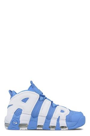 NIKE TREND METRO | 10000039 | AIR MORE UP TEMPO