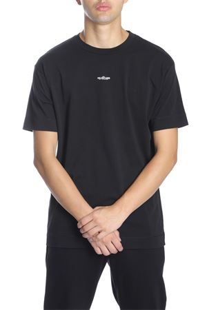 1017 ALYX 9SM | 8 | AAMTS0018A001 CITY SCAPE BACK TEE1