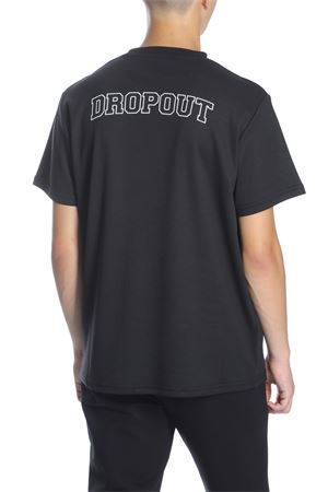 1017 ALYX 9SM | 8 | AVMTS0004A001 DROP OUT S/S TEE1