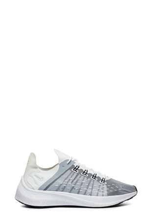NIKE | 10000039 | A01554-100 EXP-X14WHITE/WOLF