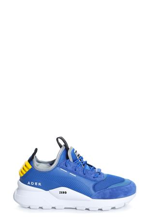 PUMA X ADER ERROR | 10000039 | 36719801 RS-0LAPIS BLUE
