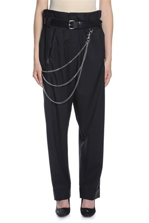 ALYX | 9 | AAWPA0008A01 GANGSTER PANT001