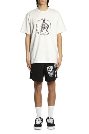 MISBHV | 8 | SS18-T-2W YOU