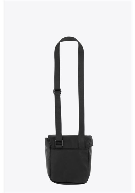 MILITARY SHOULDERBAG 1017 ALYX 9SM | 31 | AAUSB0002FA01 MILITARY SHOULDERBAGBLACK