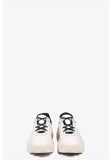 LACE UP LOW SNEAKERS 1017 ALYX 9SM | 10000039 | AAUSN0005LE01 LACE UP LOW SNEAKERSBEIGE