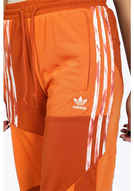 ADIDAS ORIGINALS | 9 | FN2781 DC FB TPRED