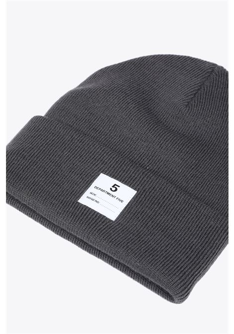 DEPARTMENT FIVE | 26 | U19A10 FF196 CAPPELLO147