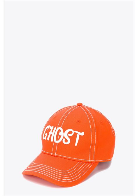 HERON PRESTON | 26 | HMLB001F1976600062101 GHOST CAPRED/WHITE