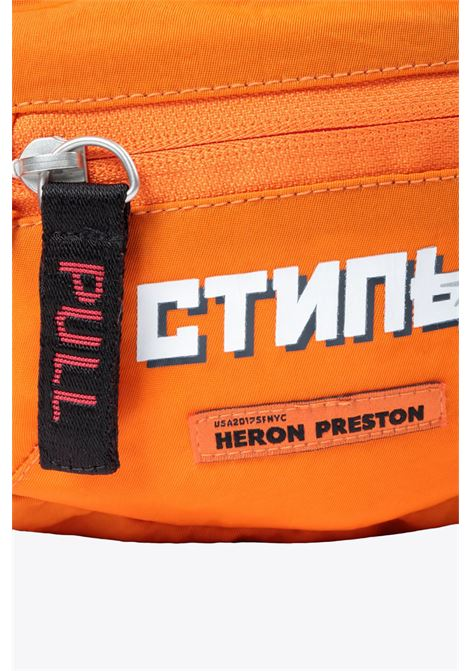MINI FANNY PACK CTNMB HERON PRESTON | 31 | HWNA008E19816011 MINI FANNY PACK1901