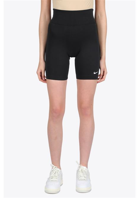 NIKE | 5032243 | CJ2661 010 LEGASEE BIKE SHORTBLACK
