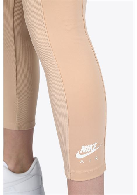 LEGGINGS NIKE | 5032243 | CJ3077 287 LEGGINGSNUDE