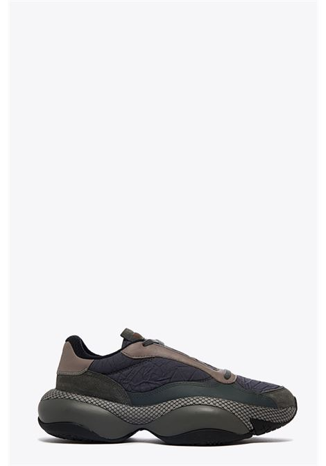PUMA | 10000039 | 369771 02 ALTERATION PN 1GREY/DARK SHADOW