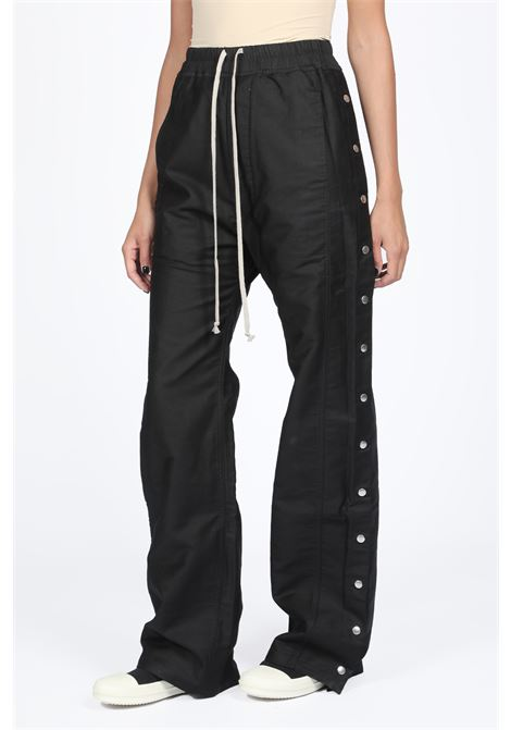 EASY PUSHERS RICK OWENS-DRKSHDW | 9 | DS19F6332 NDKL EASY PUSHERS09
