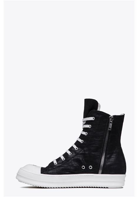 RICK OWENS-DRKSHDW | 10000039 | DS19F6800 HDLQ10 SNEAKERS09