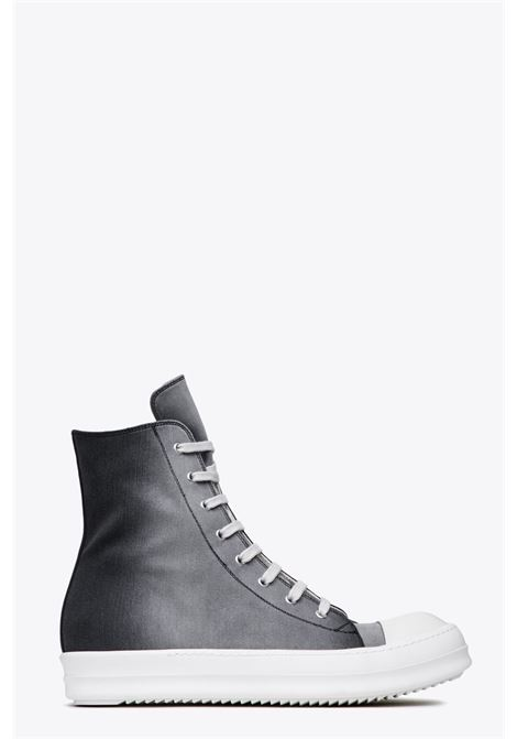 RICK OWENS-DRKSHDW | 10000039 | DS19F6800 SD SNEAKERS09