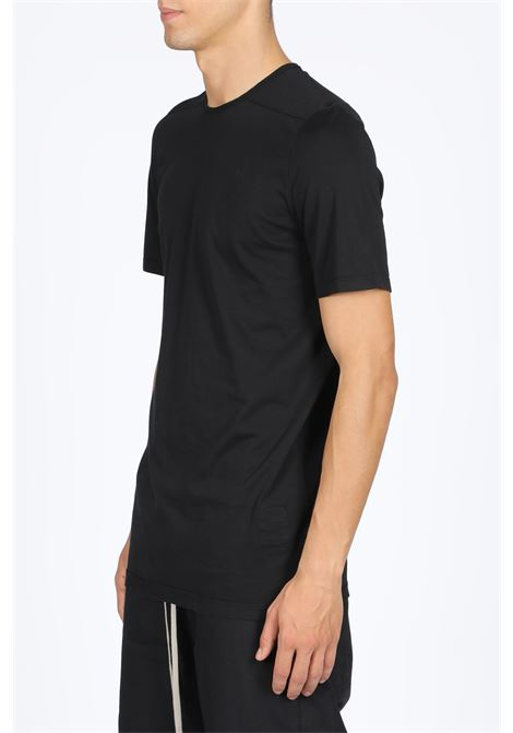 LEVEL TEE RICK OWENS-DRKSHDW | 8 | DU19F6250 RN LEVEL TEE09