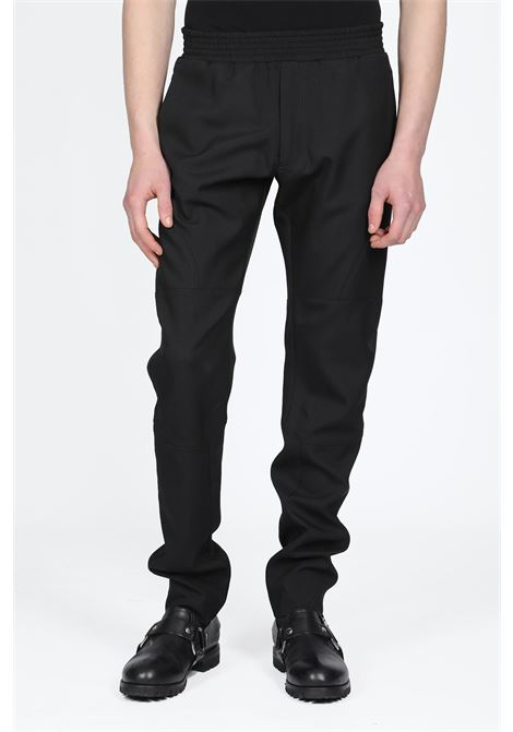 1017 ALYX 9SM | 9 | AAMPA0017A001 TAILORED BIKER PANT001
