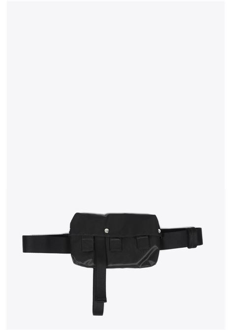 1017 ALYX 9SM | 22 | AAUBB0003A001 ROLLERCOASTER BELT WITH SN001